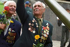 70_let_pobede_kurskoy_ditve
