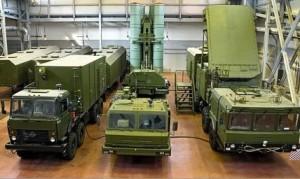 Российская армия сегодня