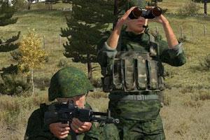 kakova-armiya-rossii-v-dannyj-moment