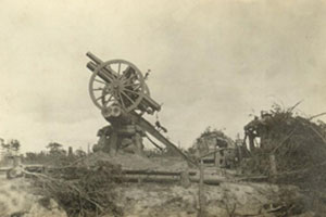 nachalo-zenitnoj-artillerii