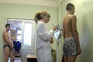 osobennosti-vesennego-prizyva_2013