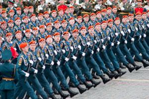 stoit-idti-v-armiyu