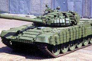 tanki-stanut-monotonnymi