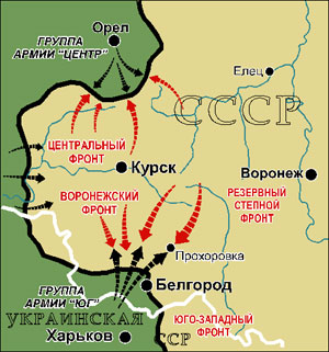 kurskaya_bitva_hod