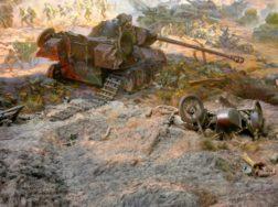 Курская битва - итоги