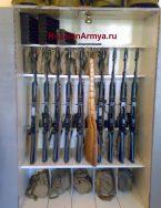 Армия России 2018 приколы