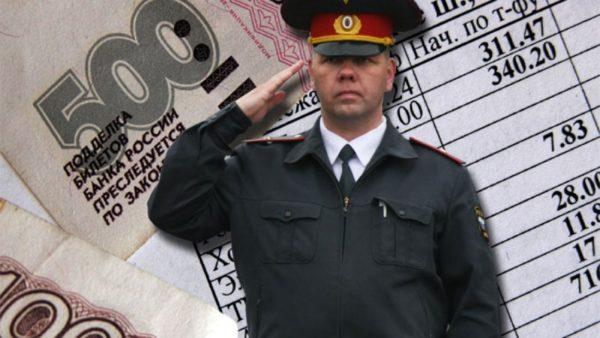 Социальное обеспечение контрактников является важной составляющей организации и функционирования профессиональной армии.